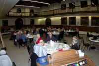 Pine State Amateur Radio Club Dinner-24.jpg