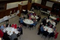 Pine State Amateur Radio Club Dinner-25.jpg