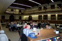 Pine State Amateur Radio Club Dinner-23.jpg