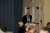 Pine State Amateur Radio Club Dinner-15.jpg