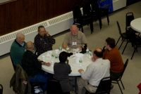 Pine State Amateur Radio Club Dinner-30.jpg