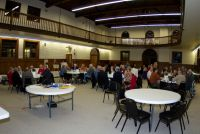 Pine State Amateur Radio Club Dinner-22.jpg
