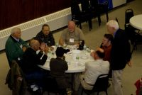 Pine State Amateur Radio Club Dinner-28.jpg