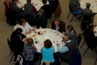 Pine State Amateur Radio Club Dinner-27.jpg