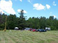 Field Day 2004 009.jpg