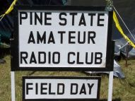 Field Day 2004 024.jpg