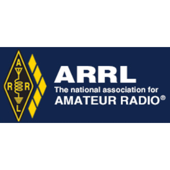 ARRL (American Radio Relay League)