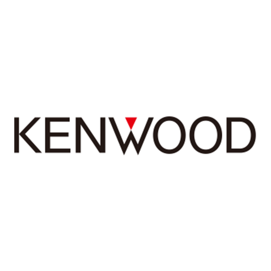 Kenwood - Amateur Radio Products
