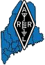 ARRL - Maine Section