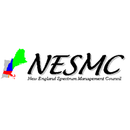 NESMC - New England Spectrum Management Council
