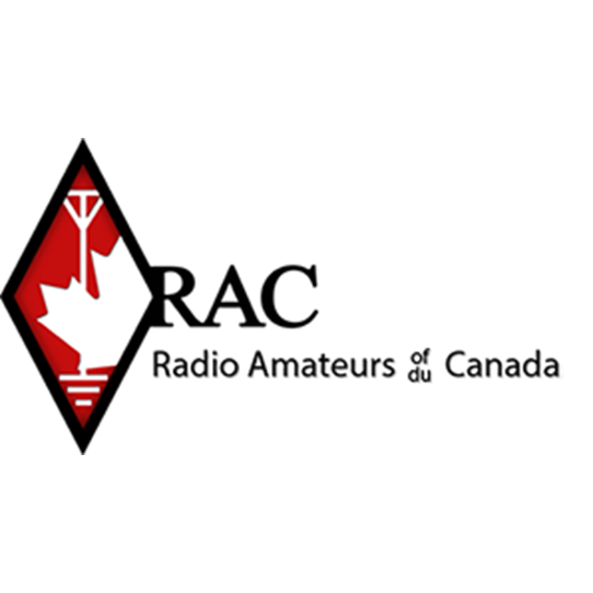RAC - Atlantic Region