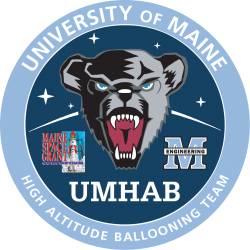 UMaine High Altitude Ballooning Program