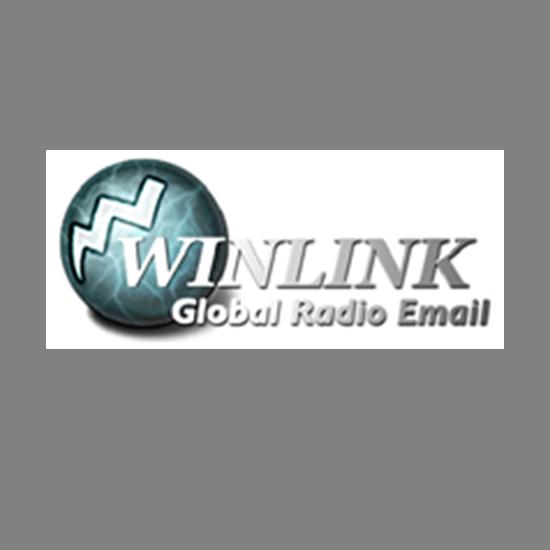 Winlink