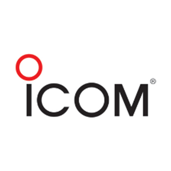 iCOM - Amateur Radio Products